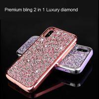 new style c2ee6 4226d Wholesale Bling Bling Case Samsung Note 5 - Buy Cheap Bling Bling ...