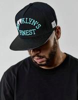 Wholesale snapback cap swag for sale - Group buy 2018 hat Swag Cayler Sons Snapback Caps Flat Hip Hop Cap Baseball Hat Hats For Men Women Snapbacks Casquette Bone Aba Reta Bones Gorr