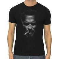 ingrosso arnold schwarzenegger-Maglietta Arnold Schwarzenegger T-shirt uomo nuovo fitness bodybuilding camicia da S a 2XL