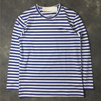 Wholesale T Shirt Hoodies For Women - New hip hop long sleeve hoodies for men women fashion o neck heart shape print hoodies men autumn t shirts for men free shipping