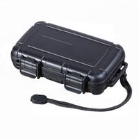 festplattenlaufwerk großhandel-Neue digitale Gadget Aufbewahrungstasche Reiseveranstalter Fall für HDD, Festplatte, USB-Stick, Datenkabel, Zubehör