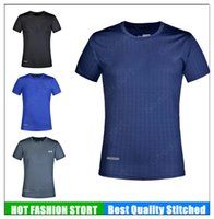 Wholesale Gold Vest Men - HOT UA jogging clothing Running Style Man shirts Sweatshirts Hip Hop Sport CAUSAL TOP NEW shirts jersey vest street summer Gym fitness 046