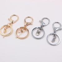 Wholesale Metal Keychain Blanks - Buy Cheap Metal Keychain