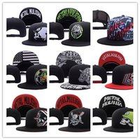 47c987a114a ... free shipping for men summer baseball cap mulisha cheap fox hip hop hat  adjustable women baseball