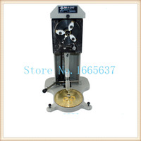 RING MACHINE JEWELRY TOOLS AND EQUIPMENT WITH TWO DIAMOND TIPS FREE JEWELRY MAKING TOOLS equipment goldsmith