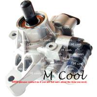 Wholesale High Quality Power Steering Pump For Car Honda Odyssey RB1 K24A L RFE RFE003