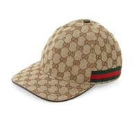Wholesale blank winter hats resale online - Adjustable DIY Blank PU Hats pure color plate PU hip hop hiphop flat along the leather baseball cap men and women hat _A2