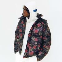 Wholesale comfortable men s hoodies - 18ss ST0 X S HOODED SWEATSHIRT Hoodies Women And Men Hoodies Comfortable Fashion High Quality Hoodies S~2XL HFBYWY010