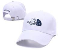 ingrosso palme sole-moda ricamo uomo donna snapback papà cappello palma pop berretto da baseball donna uomo hip hop estate cappello da sole osso