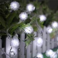 огни для наружных украшений оптовых-New Year christmas decorations for home Merry Christmas Ornament led lights outdoor decorations