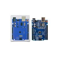 Wholesale regulator electronics for sale - Smart Electronics UNO R3 Mega328P CH340G Development Board for arduino Diy Kit