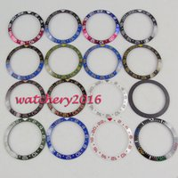 Wholesale Watch Bezel Inserts for Resale - Group Buy Cheap