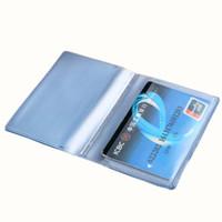 Wholesale knife ivory -  knife Unisex  Holder car-covers Leather Visiting Cards Capacity Unisex holder icons #5842