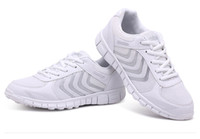 Wholesale New men s and women s online clothing and sports shoes shoes running shoes