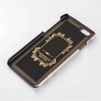 ingrosso telefono galaxy 6s-Custodia per cellulare di design di lusso per iPhone X XS MAX XR 6 6s 7 8 8plus Moda Cover rigida per Galaxy S9 S8 Plus bordo S7 Nota9 Nota8