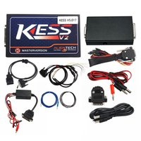 Wholesale Honda Tuning Kit - V2.23 Kess V2 V5.017 Master Tuning Kit with Green PCB Online Version Support 140 Protocol No Token Limited