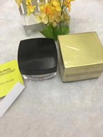 Wholesale precision oil - Luxury brand! Sublimage Precision Face Cream - pls contact with us if you want send via DHL