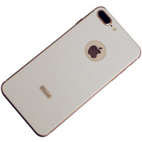 реальные яблочные телефоны оптовых-Для Iphone XS XR Restore Real Mobile Phone Задняя пленка Для iPhone XS MAX