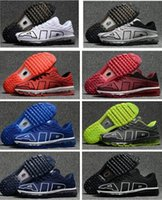 b83371d36cc 2017.9 maxes Name Brand Sneakers Flair Kpu Running Shoes 2017.9 air For Men  Training Runners Outdoor Shoe Mens Hiking Sneakers