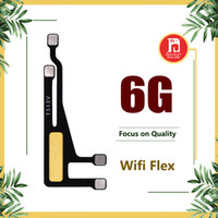 Wholesale signal antenna flex cable resale online - Wifi Flex Cable For iphone inch Wireless Antenna Signal Antena Cables Replacement Mobile Phone Parts For iPhone G quot