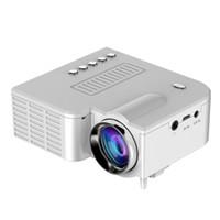 Wholesale high resolution cameras - USB High Resolution Ultra Portable PRO HDMI Mini LED Home Cinema 18mar28