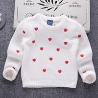 e87659649 Sweater Design Baby Girls Canada