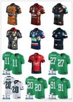 Wholesale Browning Eagle - Men elite stitched jerseys, Carson Wentz 20 Brian Dawkins, youth kid women Sale Eagles black Philadelphia Alshon Jeffery rugby jerseys