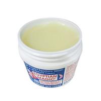 Wholesale Beauty Items - 30pcs Beauty body product Egyptian Magic Cream Egypt multi purpose magic cream Factory Directly items