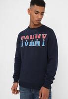 мужские толстовки продажа свитеров оптовых-2019 дизайнер горячей продажи бренда хип-хоп уличная одежда хлопок мужчины женщины толстовки скейтборды толстовка с капюшоном пуловер свитер