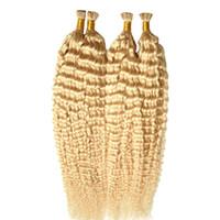 я придерживаюсь оптовых-200шт I Наконечник для волос для волос с капюшоном для волос с капюшоном для волос из кератина Remy 200 г