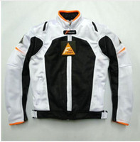 Wholesale oxford motorcycle clothing - Sales promotion free yogin motorcycle oxford clothing  motorcycle jacket   autorcycle jackets have gear jacket B