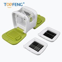 Wholesale dice storage for sale - Group buy Multi Function Plastic Garlic Slicer Chopper Press Presser Crusher Grater Dicing Slicing And Storage Kitchen Vegetable Tool