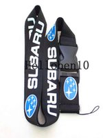 Wholesale d signed - Brand new! 100 pieces of key chain. It has a car sign on it. You can also hang up your mobile phone and camera. Buy a lot of discounts