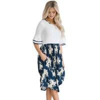 ecc8852d596 Robe blanche élégante à la mode pour fille avec une jupe en couches et une jupe  blanche