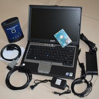 Wholesale Gm Tech2 Scanner Software - Buy Cheap Gm Tech2
