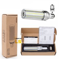 Mogul E39 50W Led Corn Lights Super Lumens E26 Led Bulbs Lights 360 Degree 360 Degree Light for Warehouse Lighting