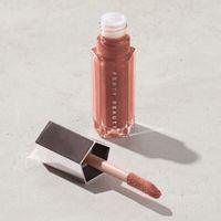 Wholesale Red Bombs - Fenty Beauty Liquid Lipstick Fenty Glow Lip Gloss Bomb Universal Lip Luminizer BY RIHANNA DHL Shipping