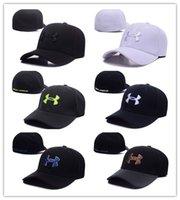 Free Shipping 100% Top Quality 2018 Newest Cowboys Casquette Cap Dallas  Adjustable Baseball Caps hip hop Hat Snapback bone Fashion dad hats eba333284