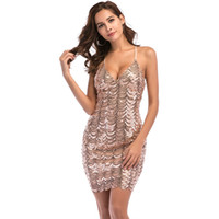 Body Fitted Dresses