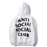 Wholesale korean button hoodie for sale - Group buy American popular logo letter printed couples hooded hooded sweatshirt Korean version of students loose street long sleeve hoodie