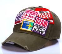 kemikler beyzbol toptan satış-Sıcak beyzbol şapkası Pamuk ünlü caps icon Nakış şapkalar erkekler için 6 panel Siyah snapback şapka rahat vizör gorras kemik casquette