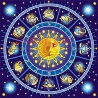 Wholesale diy kit rhinestone - Rhinestone full round&square diamond embroidery Twelve constellations diy diamond painting cross stitch kit home mosaic decor gift AA0032