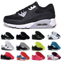 Wholesale Best Zoom - Best Quality 2017 Lunar Control 4 Golf Shoes Medium Zoom IT Sports shoes casual Shoes Men Women Sneakers Size US5-11