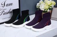 фирменные названия квартир оптовых-2018 горячие продажи название бренда мода Сексуальная высокое качество женщины квартиры дизайнер женщины кроссовки обувь квартиры Обувь женская Повседневная обувь 119A