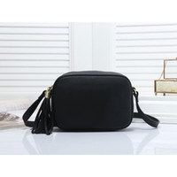 ingrosso handbag price-Il progettista della spalla della catena insacca lo stile di modo delle signore che progetta la borsa delle borse del progettista di alta qualità di prezzi poco costosi di USA nuovo design