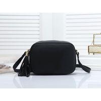 yüksek tasarım bayan poşetleri toptan satış-Zincir omuz tasarımcısı çanta bayanlar moda stil ABD yeni tasarım ucuz fiyat yüksek kalite tasarımcı çantalar çanta