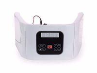 красные светодиодные фары оптовых-Светодиодная система PDT Beauty Beauty Machine с синим красным зеленым желтым светло-фиолетового цвета Косметический инструмент для омоложения кожи