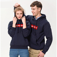 Wholesale cashmere cardigan xs - 2018 New style Fashion brand SUPERME men's Women's Couple outfit Sweaters Knit Long Cardigans Women Autumn Long Sleeve Winter Sweaters