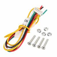 reemplazo del estéreo del coche al por mayor-Reemplazo inalámbrico universal del control remoto del botón del volante para las piezas autos del coche de GPS GPS estéreo