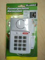 ingrosso pulsante di sicurezza-Sistema di allarme della porta della tastiera di sicurezza con il pulsante antipanico per il garage del garage della tettoia di casa 110dB per il ritardo istantaneo del garage del capannone della porta
